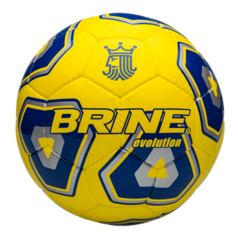 Brine Soccer Ball EVOLUTION