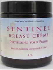 SENTINEL BREAST CREME