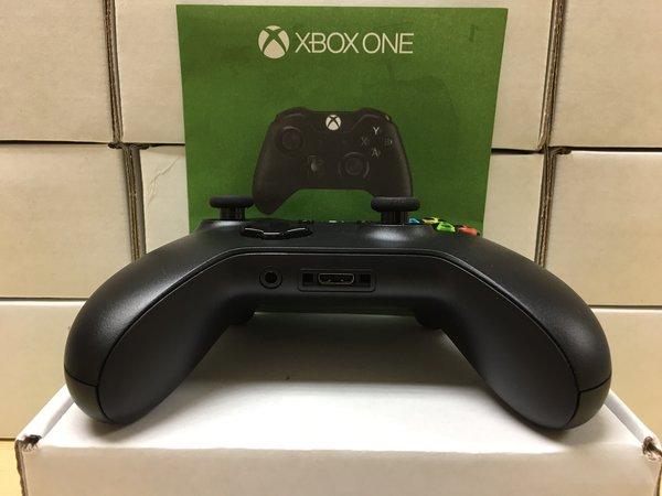 100+ Xbox One Controller Model – yasminroohi