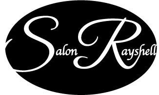 Salon Rayshell