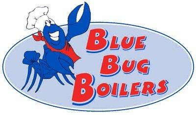 Blue Bug Boilers