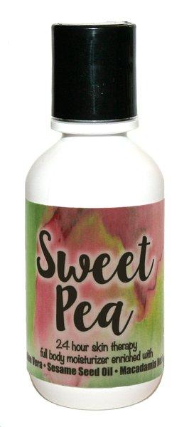 Sweet Pea (2 oz)
