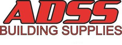 ADSS Business Supplies Inc.