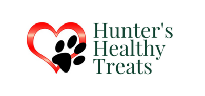 Hunter's Healthy Treats