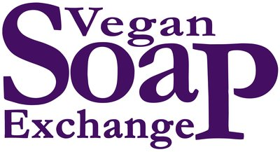 VEGAN SOAP EXCHANGE