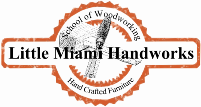 Little Miami Handworks
