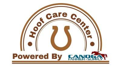 HoofCare Center
