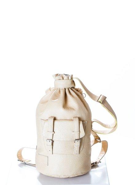Diana Lemon Zest Backpack