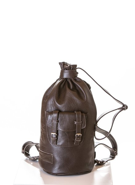 Diana Moka Backpack
