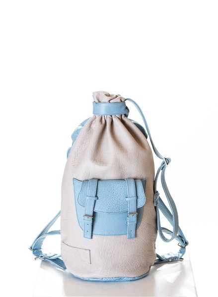 Diana Backpack