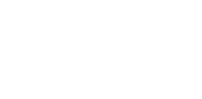 Christian Cathor England