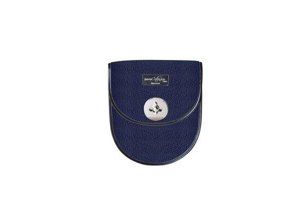 Ashby Shoulder Bag