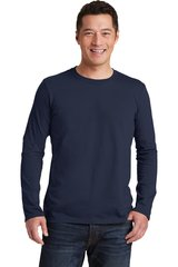 Gildan Softstyle® Long Sleeve T-Shirt NPD