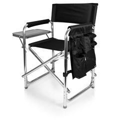 The Sports Chair - St. Tropez by Picnic Time