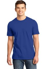 District® - Young Mens Very Important Tee® NPD