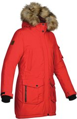 EPK-2W WOMEN'S EXPEDITION PARKA