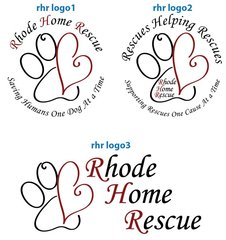 Rhode Home Rescue