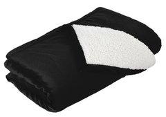 Port Authority® Mountain Lodge Blanket TPKC