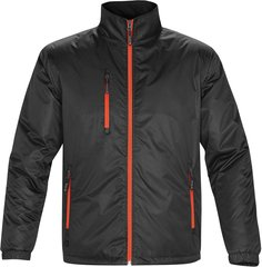 GSX-2 MEN'S AXIS THERMAL JACKET
