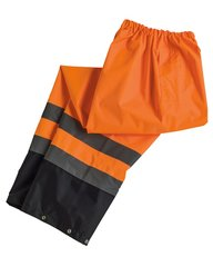 ML Kishigo - Storm Cover Waterproof Rain Pant