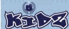 Port & Company® - Youth Core Fleece Crewneck Sweatshirt KG