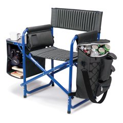 The Fusion Chair