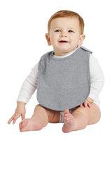 Precious Cargo® Infant Jersey Bib ml750