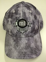Port Authority® Game Day Camouflage Cap ml750