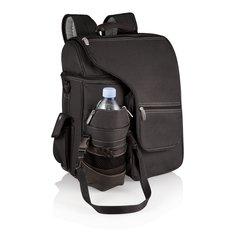 Turismo Cooler Backpack