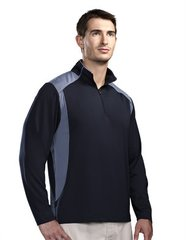 Tri-Mountain Diversion Mens