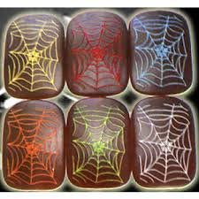 Spider web suction cup seat