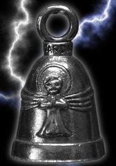 Guardian Bell Angel