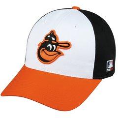 Baltimore Orioles COOPERSTOWN™ Cap