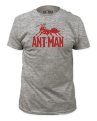 Ant-Man Red Ant T-shirt