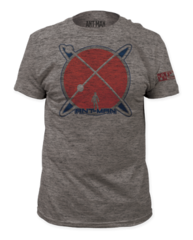 Ant-Man Atomic Age T-shirt