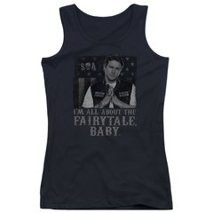 Sons of Anarchy Fairytale Baby Junior Tank Top T-shirt