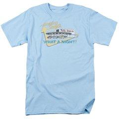 American Graffiti Mel's Drive-In T-shirt