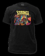 Dr. Strange Dr. Strange Adult T-shirt