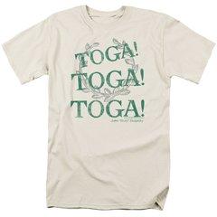 Animal House Toga Time T-shirt