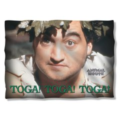 Animal House Toga Pillow Cases