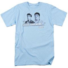 Animal House Pledges T-shirt
