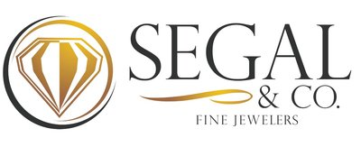 Segal and Co Fine Jewelers