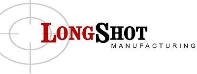 LongShot Manufacturing