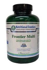 Frontier Multi