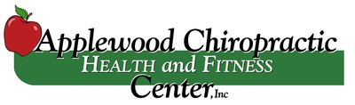Applewood Chiropractic and Fitness