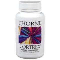 Cortrex
