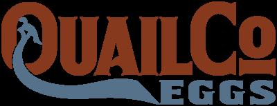 QauilCo Eggs