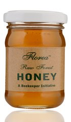 Florea Raw Forest Honey 150 Gms