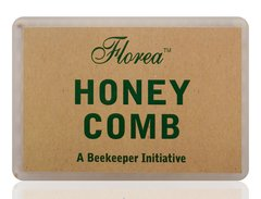 Honey Comb 200 - 250 gms