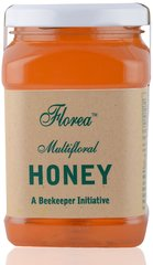 Multifloral Honey 500 gms